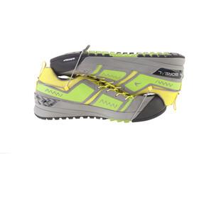 Boreal Shango Schoenen Heren, green/yellow